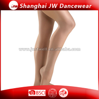Fashion Various High Quality Convertible Dance Shimmer Tights