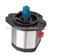 High performance Gear pump Transfer High Pressure Hydraulic Gear Pump