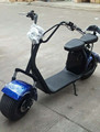 New 2 Wheel Adults Cheap 1000W Hub Motor Popular Electrical Motorcycle Best Electric Mobility Balance Scooter Motorcycles