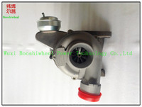 Booshiwheel factory price!!!RHF4 high quality!!! turbo charger VV16 A6460960199 for MercedesBenz Engine OM646 DE22LA