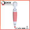 /product-detail/xa202-2016-new-deisgn-sex-products-fake-penis-best-selling-horse-dildo-60450533799.html