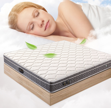 Professional Memory King Size Mattress Manufacture From China
