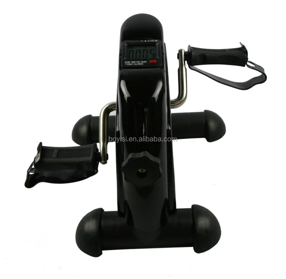 cycle machine desk