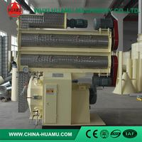 The Most Popular best sell food feed pellet machine