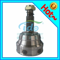 CV Joint for AUDI 321 498 099C