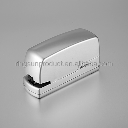 Promotion rapid electric staplers