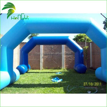 Happy Birthday Inflatable Arches Best Christmas Colors 2013