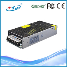 High quality high-end LED Good after-sales service centralized power supply