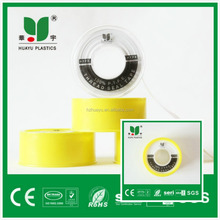 ptfe gas seal tape