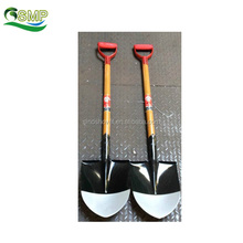 Farm tools and their functions building construction shovel