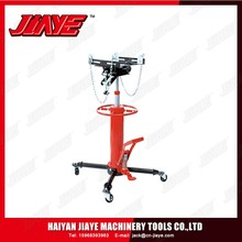 Factory Supply Vehicle Lift Transmission Jack For Trucks