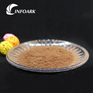 Feed Additive l-lysine Sulphate 99% feed grade