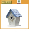 China lovely decorative wooden bird cages wholesale