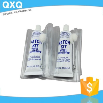 new style good quality chair repair glue