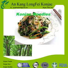 Good price of Natural noodles made from vegetables