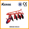 /product-detail/agricultural-disc-plough-for-walking-tractor-with-copetitive-price-60199055984.html