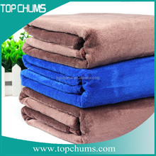 Top Selling Microfiber Towel Car Cleaning Wash, Microfiber Towel UK