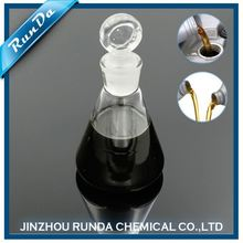 RD5596 Better price most popular engine oil and lubricants packages chemical additive