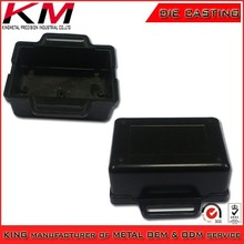 metal waterproof casting box