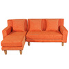 Custom Made Living Room Sofas Furniture