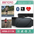 BLE Sports Tracker ANT+ Heart Rate Tracker Bluetooth 4.0 Heart Rate Chest Belt