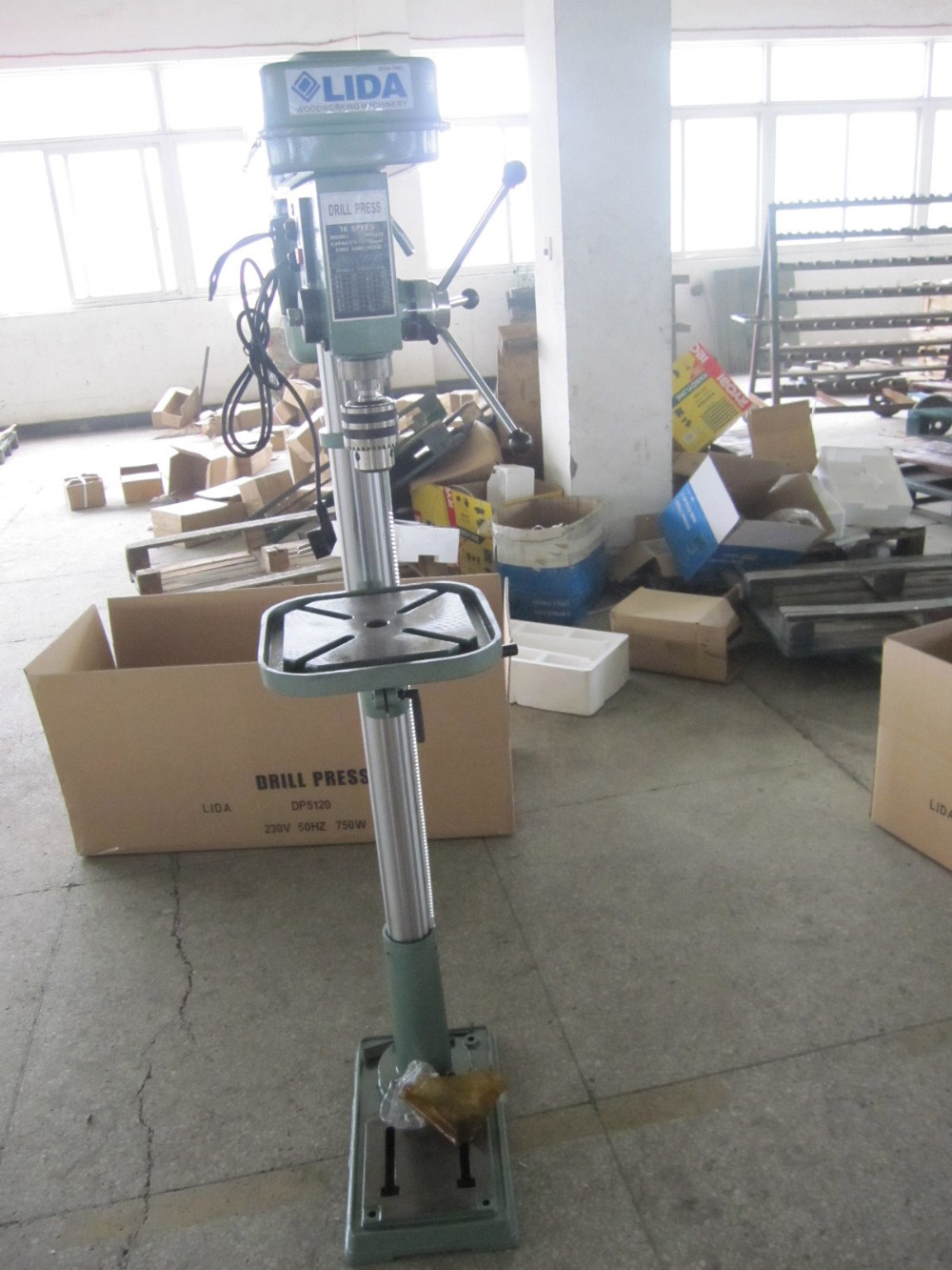 Zicar Dp5120 Drilling Capacity 5 20mm Bench Drilling Press Machine For Sale Buy Bench Drill