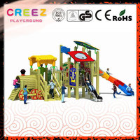 well sell wooden train play structure plans creez brand