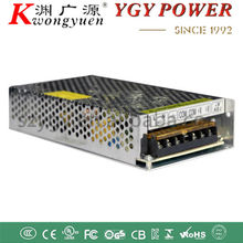 24V 10A open frame 12V 20A switching power supply in Shenzhen for LED