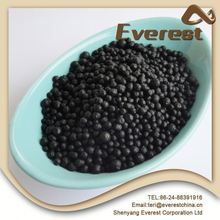 Best Selling Supreme Competitive Rate Soil oem organic fertilizer