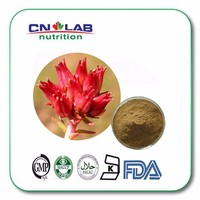 GMP supply Rhodioloside Rhodiola Rosea Powder Extract In Bulk