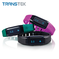 OEM Professional Bluetooth Fitness tracker band with sleep monitor