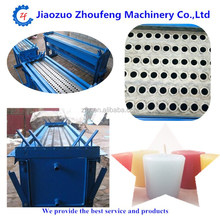 Birthday candle dipping making machine production line(Whatsapp:13782789572)