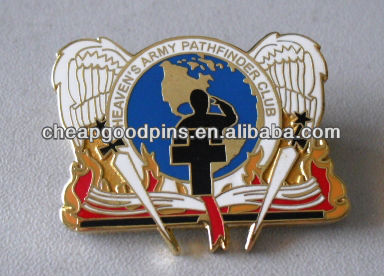 Make your own military band badges for sale