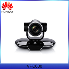 Cheaper Price for Huawei VPC600 Video Conferencing Equipment