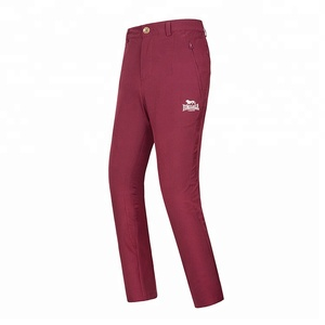 Attractive price new type hygroscopic adult training pants