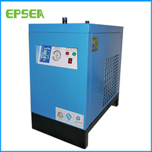 outstanding performance high quality air compressor and air dryer