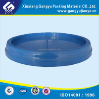 Drum with Lid Plastic Bucket/drum/Barrel