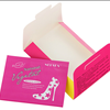Individually Wrapped Custom Sex Wet Wipes