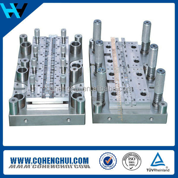 China Supplier Supply High Quality and High Precision CAST IRON DIE CASTING, Progressive Die, Stamping Dies, Mould