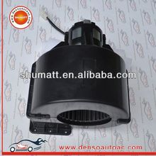 Evaporator Blower ZHF245 bus aircon for Car Air Conditioning Spare Part