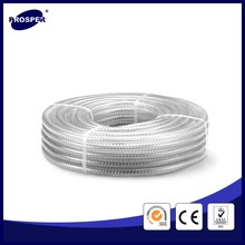 industrial vacuum reinforced wire suction hose