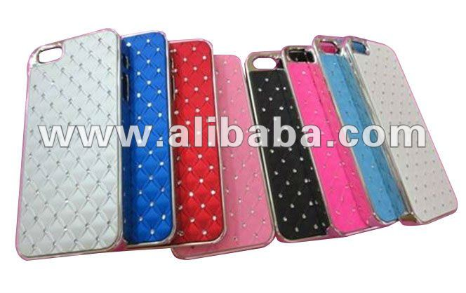 Protective Case for iphone 5