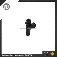 0280155870 Auto parts car Bosch diesel denso fuel injector nozzle for toyota Gelly Xiali
