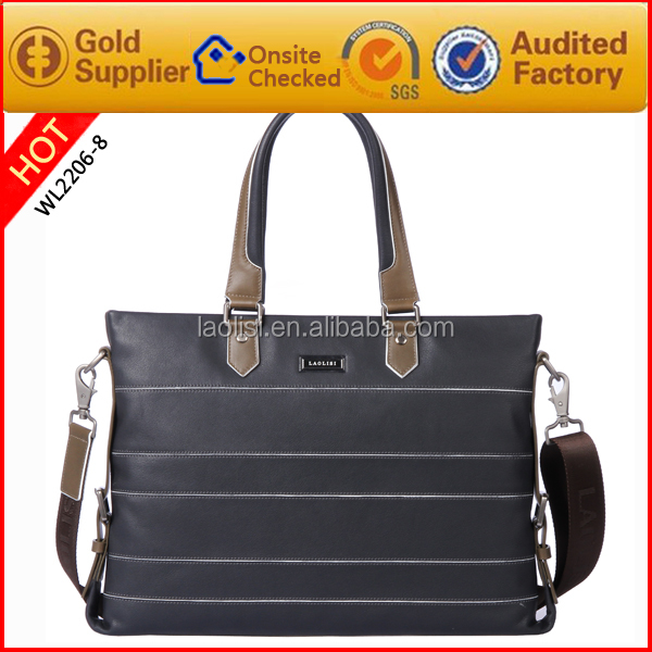 2017 Genuine leather cheap boutique bags