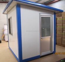 New Concrete Panel china prefabricated homes
