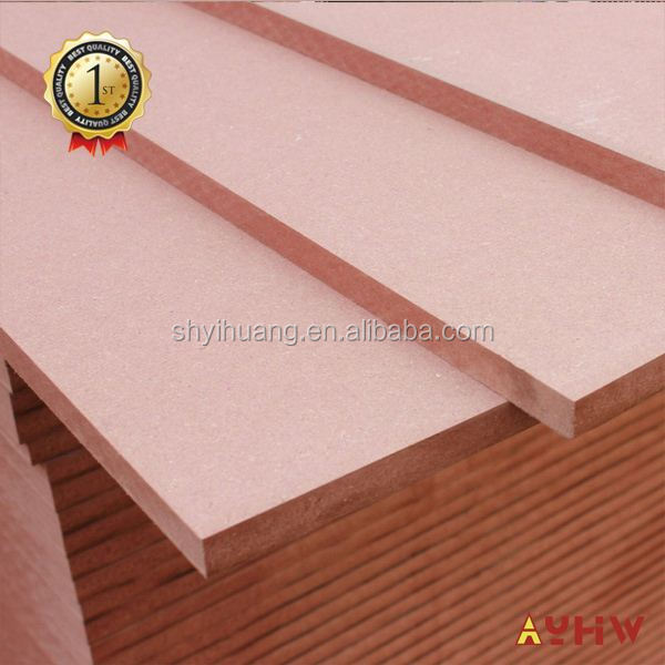 china fire retardant furniture E1