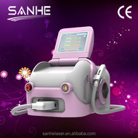 new product Perfect!!! 2014 Newest ipl energy ipl laser beauty promotion ipl shr laser for Spa