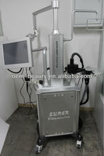 Big price cut off! Cavitation slimming machine vacuum liposuction fat reduction <strong>beauty</strong> equipment