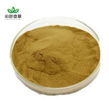 PAIN RELIEVE CORYDALIS YANHUSUO EXTRACT WITH ALKALOIDS