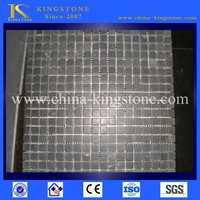 High quality limestone slabs sale (Direct Factory + Good Price )